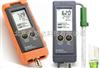 HI99121土壤酸度測量儀
