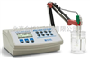 HI3221多參數台式實驗室測定儀