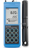 HI9146高精度溶解氧測定儀
