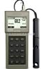 HI98186溶解氧測定儀