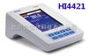 HI4421實驗室BOD溶解氧儀