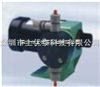 MDA-120,MDA-150,MDA-180,MDA-240CREEDA机械隔膜计量泵,科力达机械隔膜计量泵