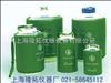YDS-100B-200YDS-100B-200液氮运输罐型号,供应液氮生物容器