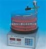 DBS-160-LCD供应DBS-160-LCD自动部份收集器,生产自动部份收集器