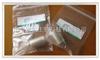 32235透析袋/34-3500