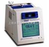 MPA100自动熔点仪