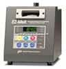 MPA120 熔点仪