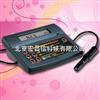 供应HI2400台式溶氧/饱和溶氧测定仪