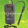 供应HI991300便携式pH/EC/TDS/温度测定仪