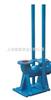 WQ型潜水泵耦合装置