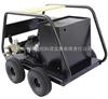 电加热高温高压清洗机DH170 E12KW