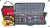 RST数字式测斜仪/加拿大测斜仪