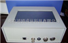 PTC3000动测仪小应变仪/低应变仪/动测仪/桩基完整性检测仪