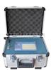 北京供应静载荷测试仪/静载测试仪/基桩静载荷测试仪