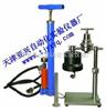 NS-1泥浆失水量测定仪 名牌产品推荐天津亚兴
