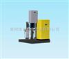 真空排气定压机组真空排气定压机组厂家直销