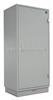 L320防磁柜