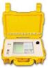 RT2000岩土电阻率检测仪/岩土电阻率测试仪/岩土多参数测试仪
