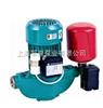 GZ家用增壓泵