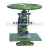 CP-25型防水卷材冲片机北京吉林安徽浙江广东广西山西天津