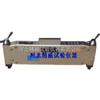 ZL-5B钢筋预应力测定仪智能型带肋钢丝侧力仪北京吉林安徽浙江广东广西山西天津