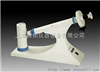 WXG-4上海WXG-4型圆盘旋光仪,生产圆盘旋光仪