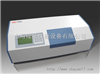 SGW-1上海SGW-1型自动旋光仪,供应自动旋光仪