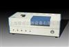 WZZ-1WZZ-1自动指示旋光仪厂家,生产自动指示旋光仪