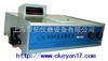WGWWGW型光电雾度仪厂家,供应光电雾度计