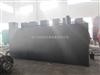 WSZ-1WSZ一体化污水处理设备