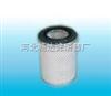 K1317空气滤芯生产厂家
