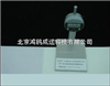STT-950标线厚度测试仪/标线厚度测定仪