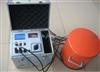 MSD-I土壤密实度仪/密实度测试仪