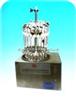 Yt-GGC-12/24水浴氮吹仪