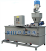 QPL3-1500自动泡药机