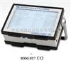 RSM—SY7(T)基桩多跨孔超声波自动循测仪/基桩超声波检测仪
