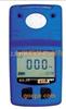 GS10二氧化氮检测仪