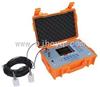 HC-U72非金属声波测试仪/非金属超声波检测仪