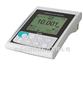 PH600台式酸碱度/离子浓度测试仪