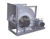 KDF系列空调风机