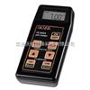 HI8424HI8424便携式防水型pH/ORP/温度测定仪