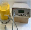 Autoclam混凝土水气渗透率测试仪/渗透率测试仪