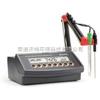 HI2221专业实验室pH/ORP/温度测定仪