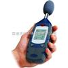 CEL-240声级计噪音计