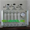 JZC-2型催化燃烧甲烷测定器鉴定装置/催化燃烧甲烷测定器检定配套装置 型号:JZC-2