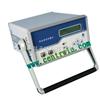 SYF-SCMB-2510A腐蚀速度测量仪/腐蚀度测量仪 型号:SYF-SCMB-2510A