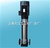 QDLF立式多级不锈钢离心泵,立式多级不锈钢离心泵价格