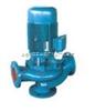 GW管道式高效无堵塞排污泵,高效无堵塞排污泵价格