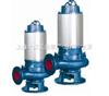 供应自动搅均排污泵,自动搅均排污泵厂家