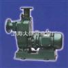 ZWL型直联式自吸排污泵,直联式自吸排污泵厂家
